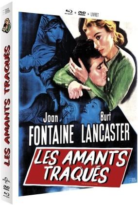 Les amants traqués (1948) (Blu-ray + DVD)