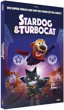 Stardog & Turbocat (2019)
