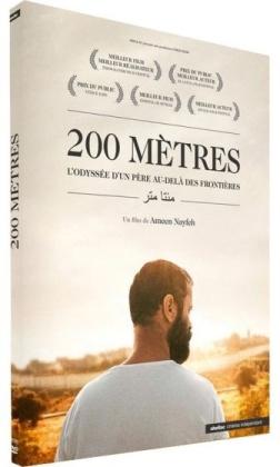 200 Mètres (2020)