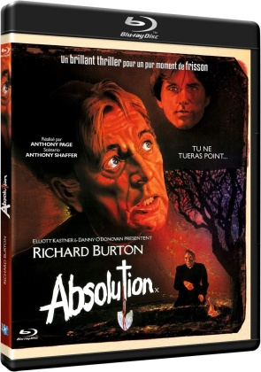 Absolution (1978)