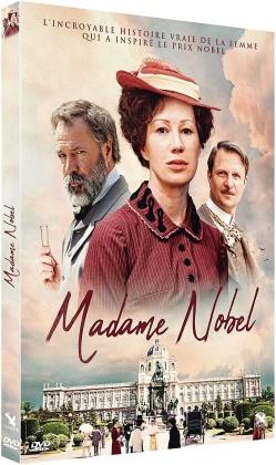 Madame Nobel (2015)