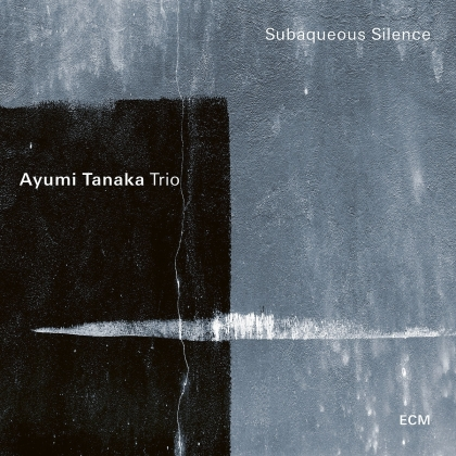 Ayumi Tanaka - Subaqueous Silence