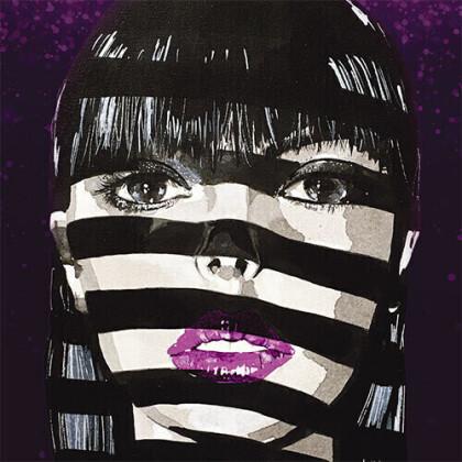Purple Disco Machine - Exotica (2021 Reissue, 2 LPs)