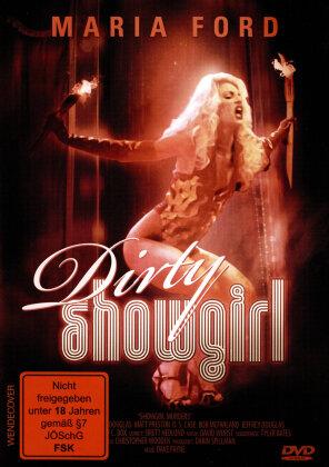Dirty Showgirl (1996)