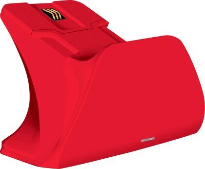 Razer Universal Xbox Pro Charging Stand - pulse red