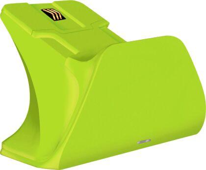 Razer Universal Xbox Pro Charging Stand - electric volt wake