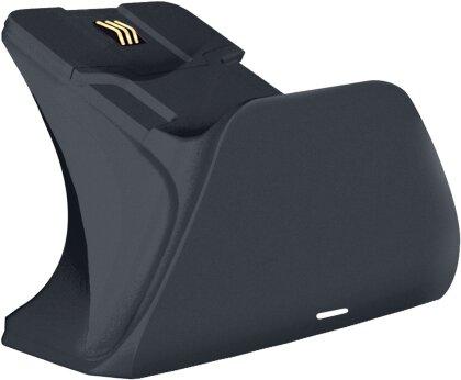 Razer Universal Xbox Pro Charging Stand - carbon black