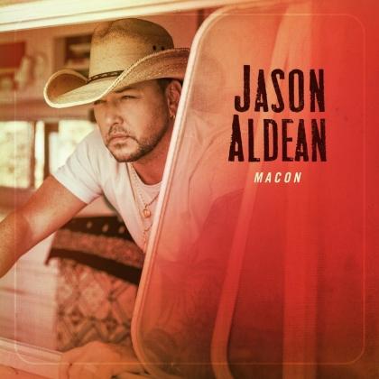 Jason Aldean - Macon