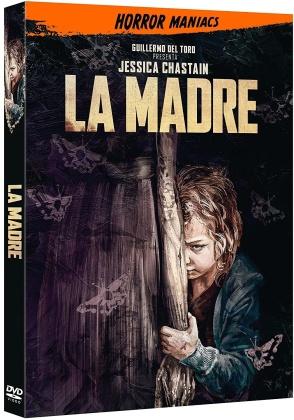 La Madre (2013) (Horror Maniacs)