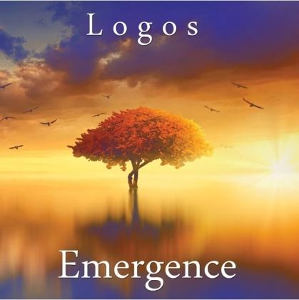 Logos - Emergence