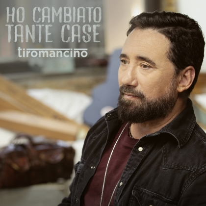 Tiromancino - Ho Cambiato Tante Case