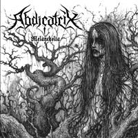 Abdicatrix - Melancholia