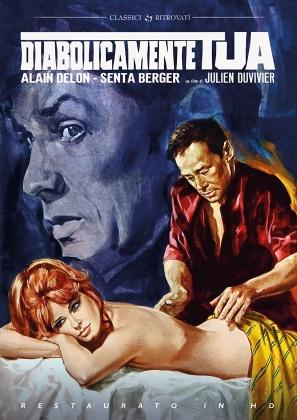 Diabolicamente tua (1967) (Classici Ritrovati, Restaurato in HD)