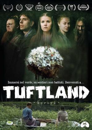 Tuftland (2017)