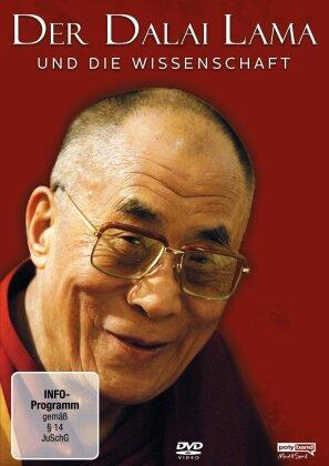 Der Dalai Lama und die Wissenschaft (2019)