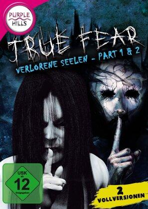 True Fear – Verlorene Seelen Pt. 1+2