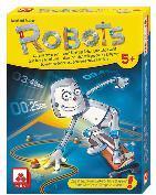 Robots (mult)