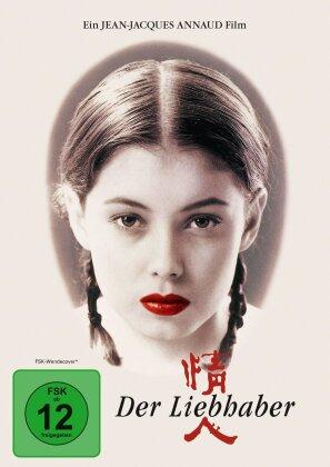 Der Liebhaber (1992)