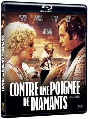 Contre une poignée de diamants (1974)