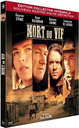 Mort ou vif (1995) (Collector's Edition)