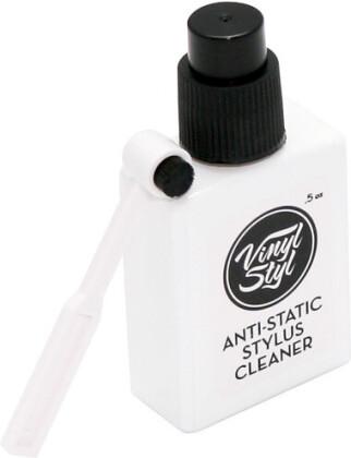 Vinyl Styl Stylus Cleaning Kit Vs-A-002