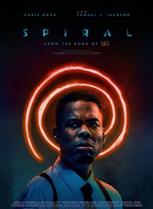 Spiral - Saw - Das neue Kapitel (2021) (Mediabook)