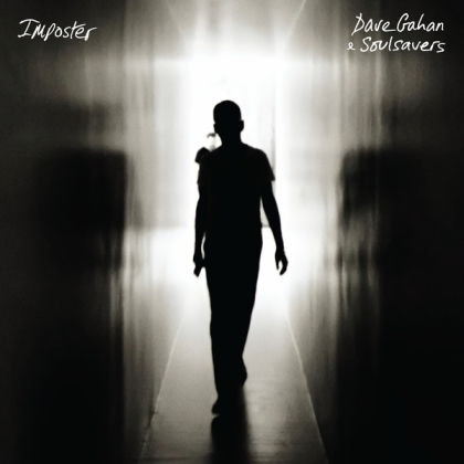 Dave Gahan (Depeche Mode) & Soulsavers - Imposter