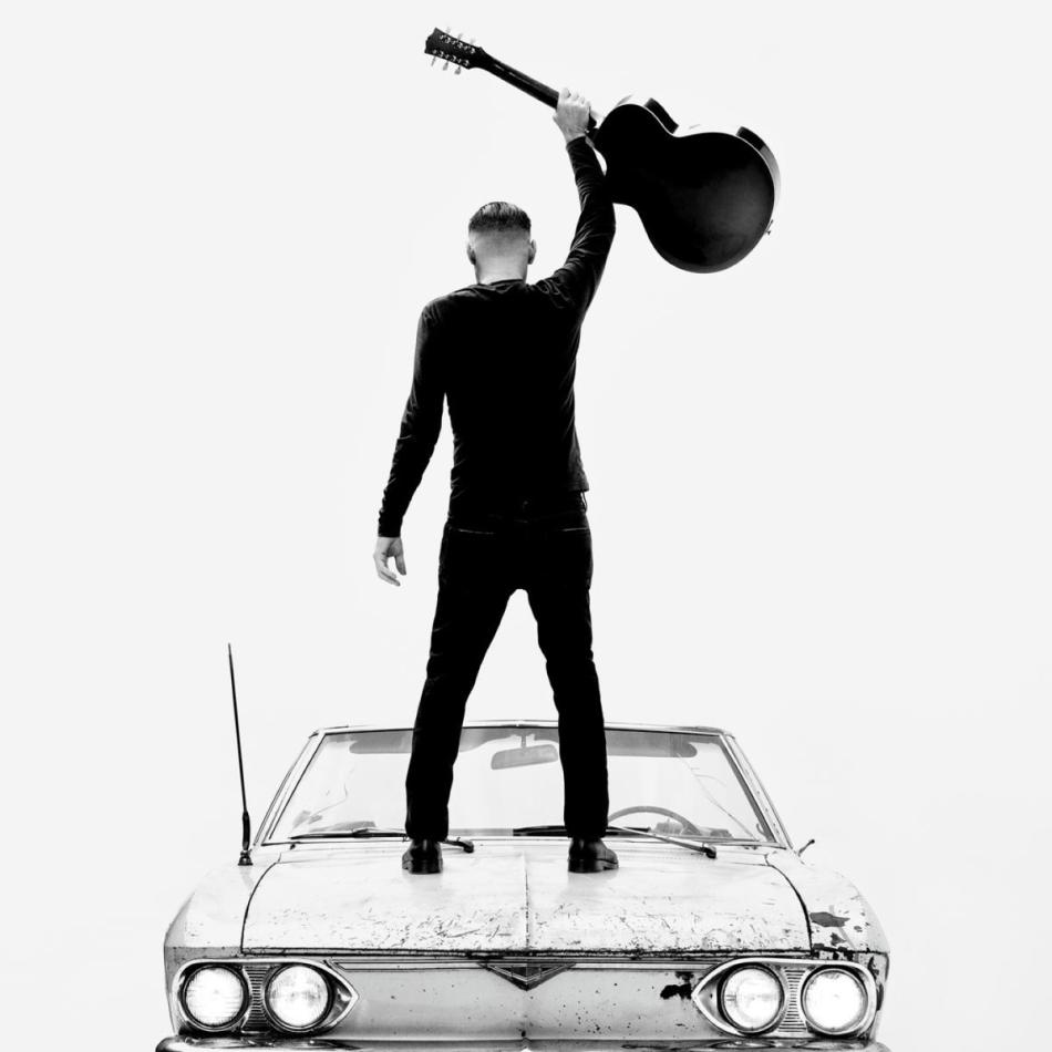 Bryan Adams - So Happy It Hurts (Deluxe Edition)
