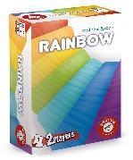 Rainbow (Spiel)