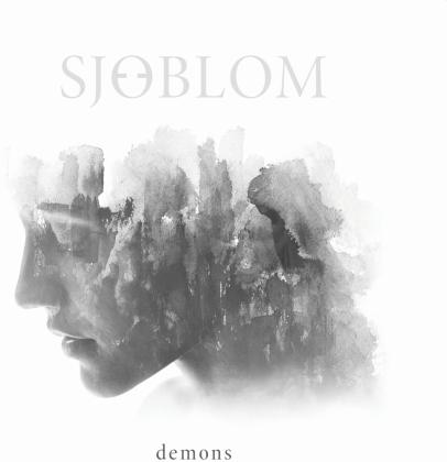 Sjöblom - Demons