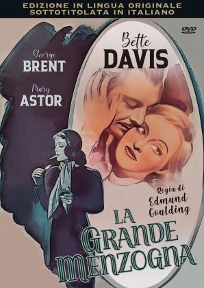 La grande menzogna (1941) (Original Movies Collection, s/w)
