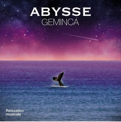 Geminca - Abysse