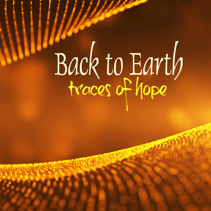 Back To Earth - Traces of Hope