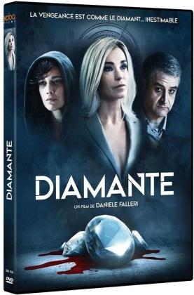 Diamante (2021)