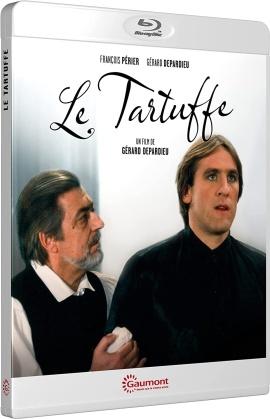Le Tartuffe (1984)