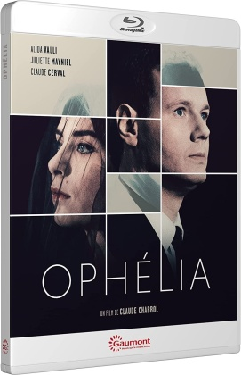 Ophélia (1962)