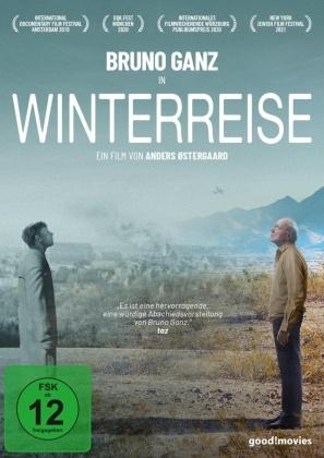 Winterreise (2019)