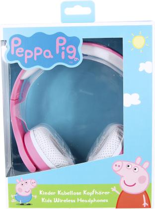 OTL Peppa Unicorn Headphones