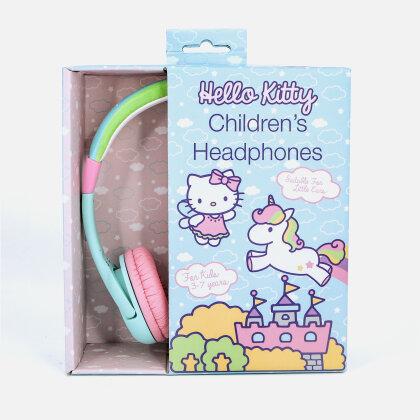 OTL Hello Kitty Unicorn Headphones