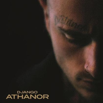 Django - Athanor