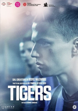 Tigers (2020)