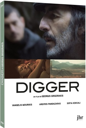 Digger (2020)